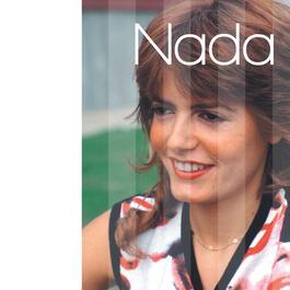 Nada: Solo Grandi Successi 2007 Nada