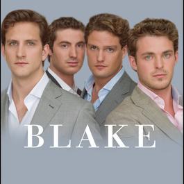 Blake 2007 Blake Shelton