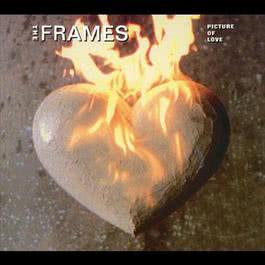 Picture Of Love 1992 The Frames