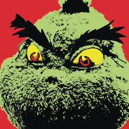 ฟังเพลงอัลบั้ม Music Inspired by Illumination & Dr. Seuss' The Grinch
