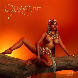 ฟังเพลงอัลบั้ม Queen