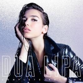Kiss and Make Up 2018 Dua Lipa; BLACKPINK