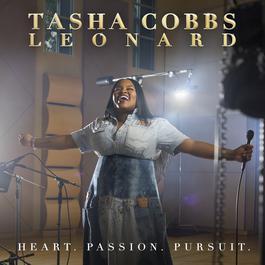 เพลง Tasha Cobbs Leonard