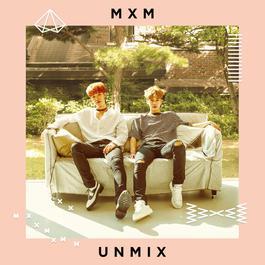 ฟังเพลงอัลบั้ม UNMIX