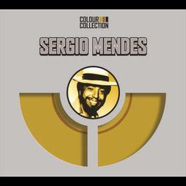 Colour Collection 2001 Sergio Mendes