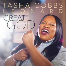 ฟังเพลงอัลบั้ม Great God