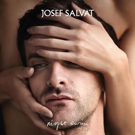 ฟังเพลงอัลบั้ม Night Swim (Deluxe)