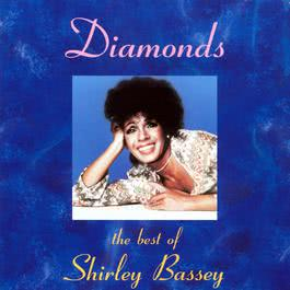 With These Hands 1988 Shirley Bassey