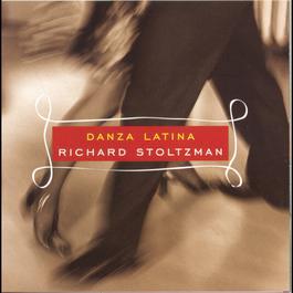 Danza Latina 1998 Richard Stoltzman