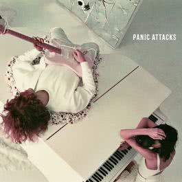 อัลบั้ม Panic Attacks (feat. Yoshi Flower)