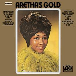 ฟังเพลงอัลบั้ม Aretha's Gold