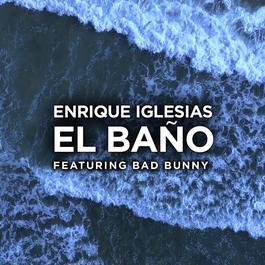 อัลบั้ม EL BAÑO