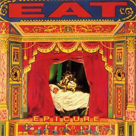 Epicure 2017 Eat