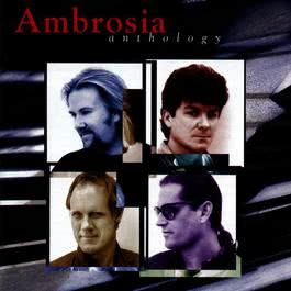 Livin' On My Own (Album Version) 1997 Ambrosia