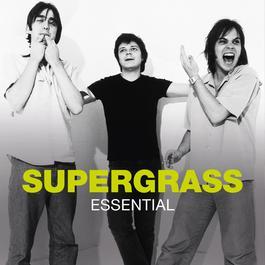 ฟังเพลงอัลบั้ม Essential