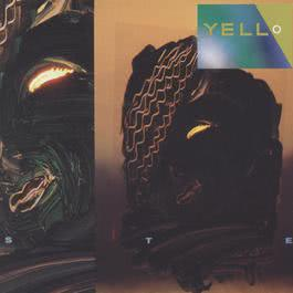 Stella 1985 Yello