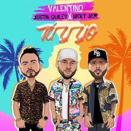 ฟังเพลงอัลบั้ม Tú Y Yo (feat. Nicky Jam & Justin Quiles)