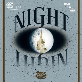 อัลบั้ม Night (Feat.UMA)