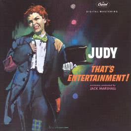 That's Entertainment! 1996 Judy Garland