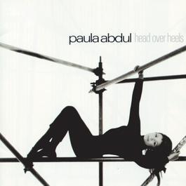 Head Over Heels 1995 Paula Abdul