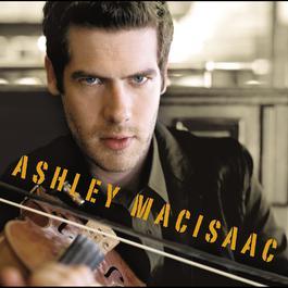 Ashley MacIsaac 2002 Ashley MacIsaac