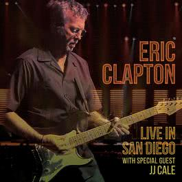 ฟังเพลงอัลบั้ม Anyway the Wind Blows (with Special Guest JJ Cale) [Live in San Diego]