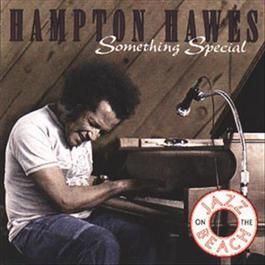 Something Special 1994 Hampton Hawes