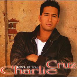 Vamos a pasarla bien (bomba) 2003 Charlie Cruz