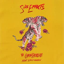 Side Effects 2018 The Chainsmokers; Emily Warren