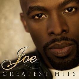 Greatest Hits 2008 Joe