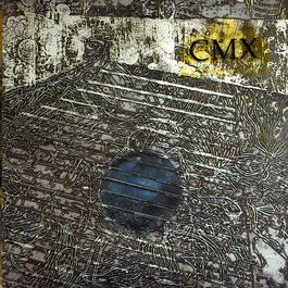Rautakantele 1995 CMX / KOTITEOLLISUUS FEAT. 51 KOODIA