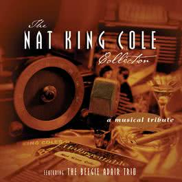 The Nat King Cole Collection 1998 Beegie Adair
