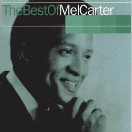 The Best Of Mel Carter 1996 Mel Carter