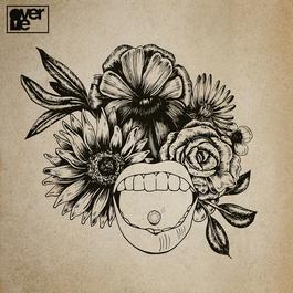 ฟังเพลงอัลบั้ม คำโหลๆ - Single