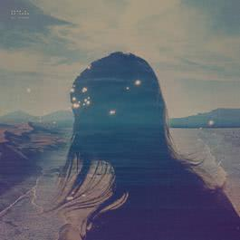 Dive (Radio Edit) 2016 Tycho