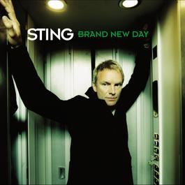 Brand New Day 1999 Sting