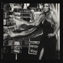 อัลบั้ม With You