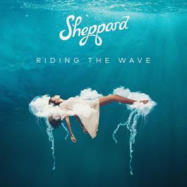 ฟังเพลงอัลบั้ม Riding The Wave