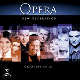 Génération Opéra 2007 Chopin----[replace by 16381]
