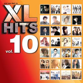 อัลบั้ม XL HITS Vol.10