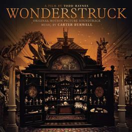 ฟังเพลงอัลบั้ม Wonderstruck (Original Motion Picture Soundtrack)