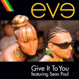 Give It To You 2007 Various Artists
