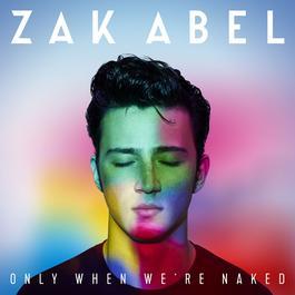 เพลง Zak Abel