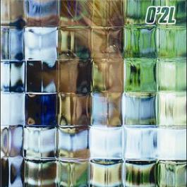 O'2L 2003 O'2L