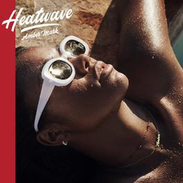 ฟังเพลงอัลบั้ม Heatwave