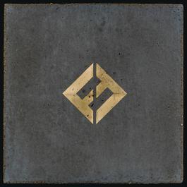 ฟังเพลงอัลบั้ม Concrete and Gold