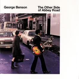 The Other Side Of Abbey Road 1969 George Benson