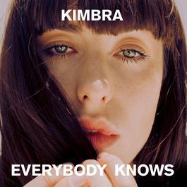 เพลง Kimbra
