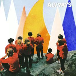เพลง Alvvays