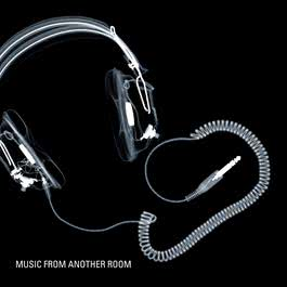 Music From Another Room 2001 The Juliana Theory